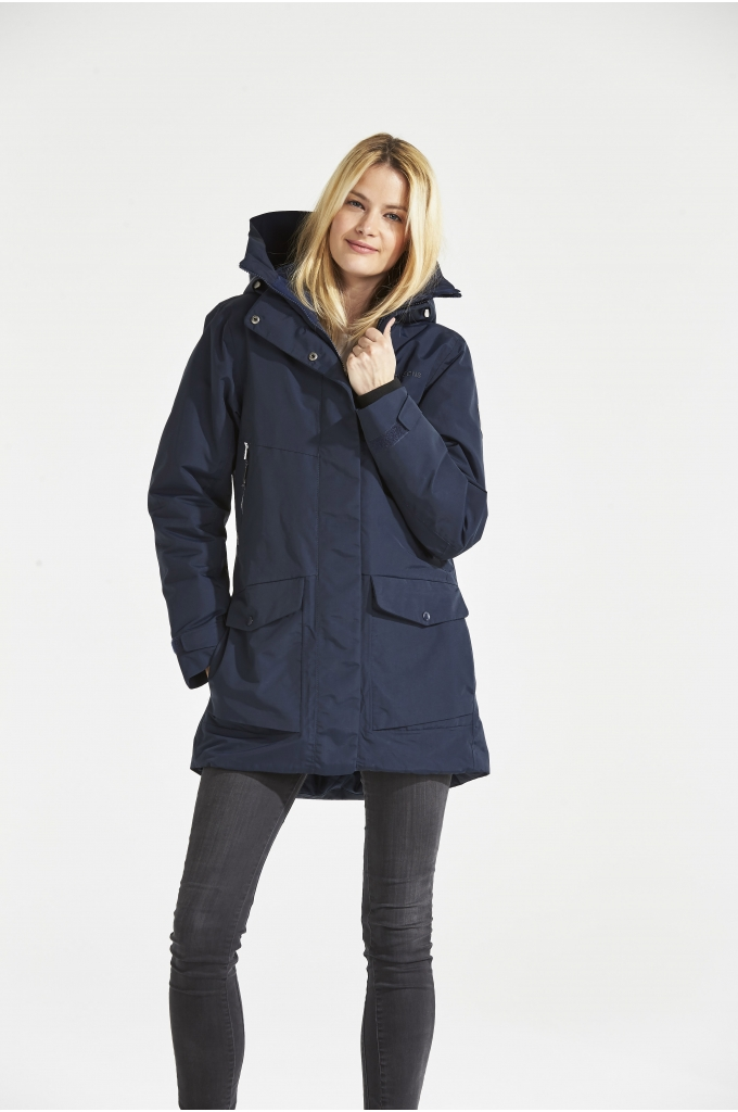 frida_womens_parka_501877_039_3046_m182.jpg