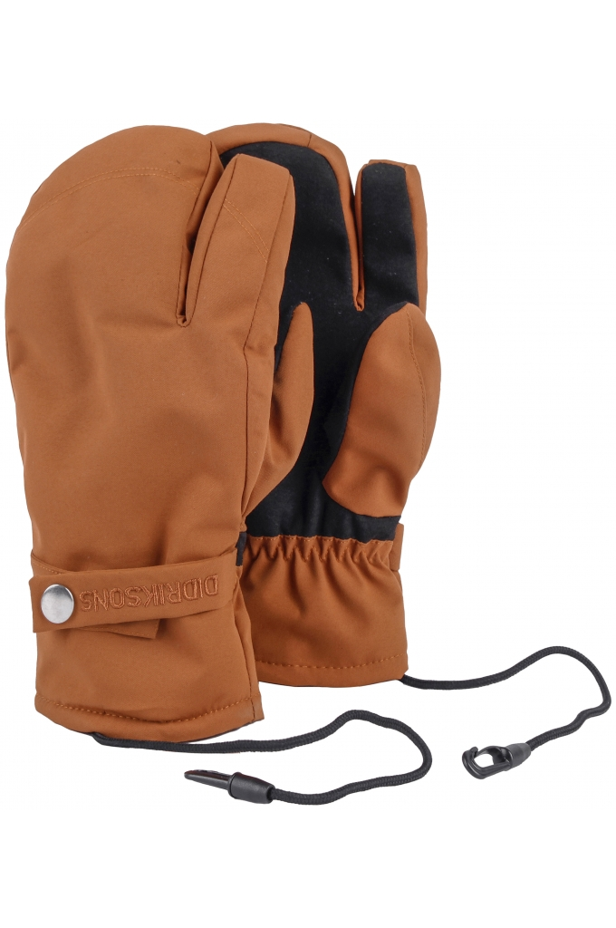 palm_youth_gloves_501922_087_a182.jpg