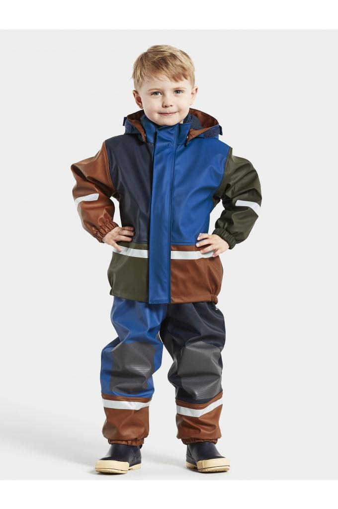 boardman_multi_colour_kids_set_503915_458_7355_m212.jpg
