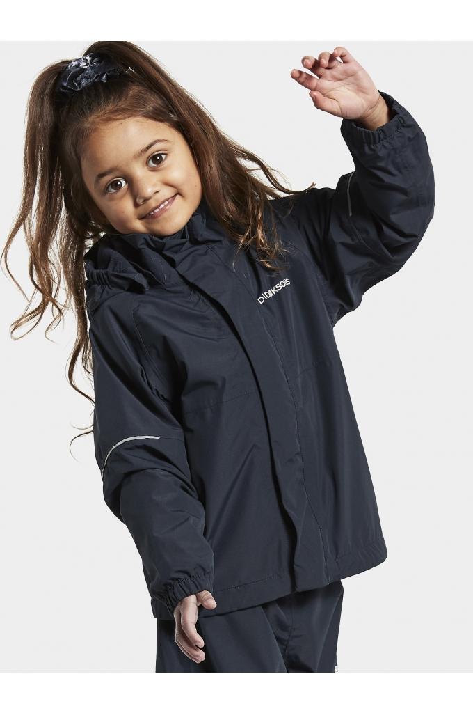 otto_kids_jacket_503851_039_2314_m212.jpg