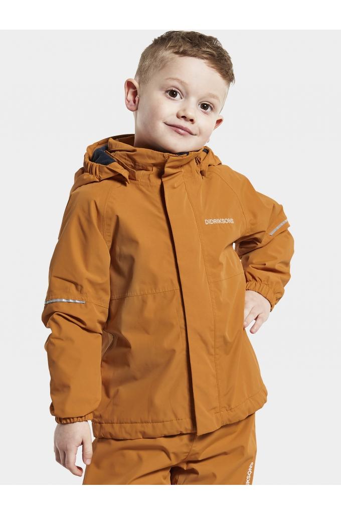 otto_kids_jacket_503851_251_1560_m212.jpg