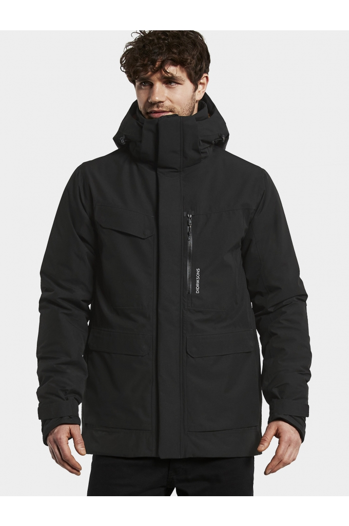 sebastian_mens_jacket_2_503796_060_12525_m212.jpg
