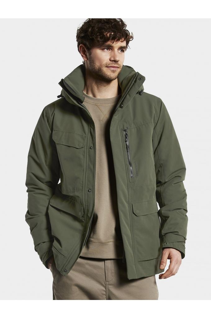 sebastian_mens_jacket_2_503796_300_8053_m212.jpg