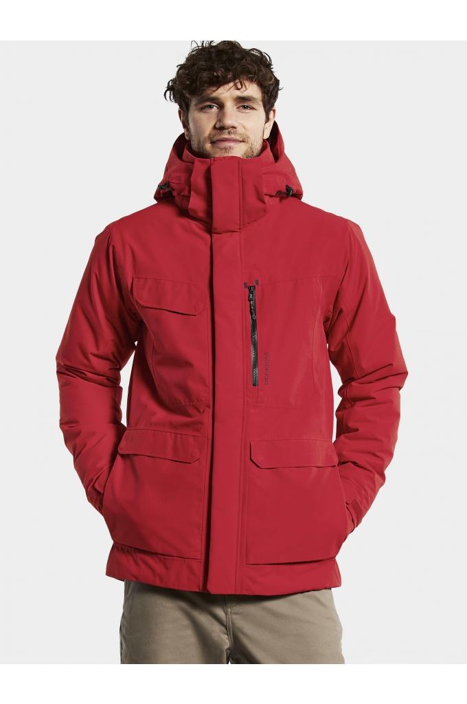 sebastian_mens_jacket_2_503796_468_8270_m212.jpg