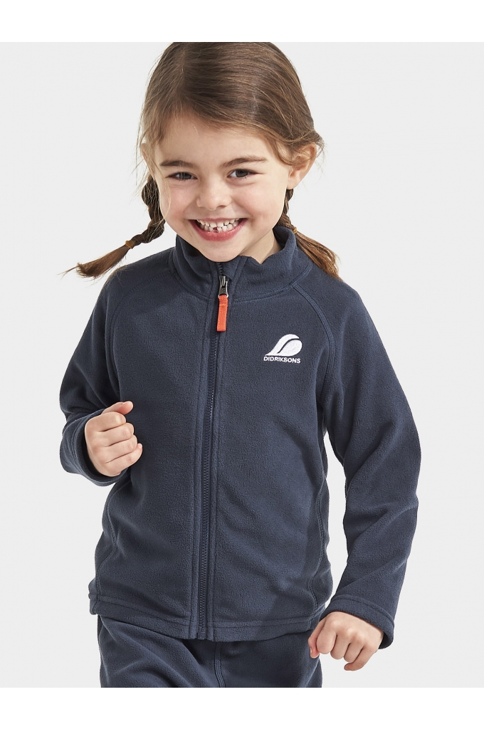 monte_kids_fleece_jacket_5_503412_039_24725_m202.jpg