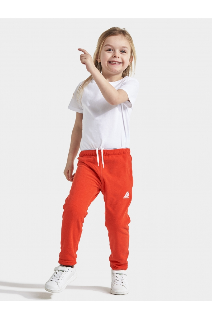 monte_kids_fleece_pants_5_503414_424_005_m202.jpg