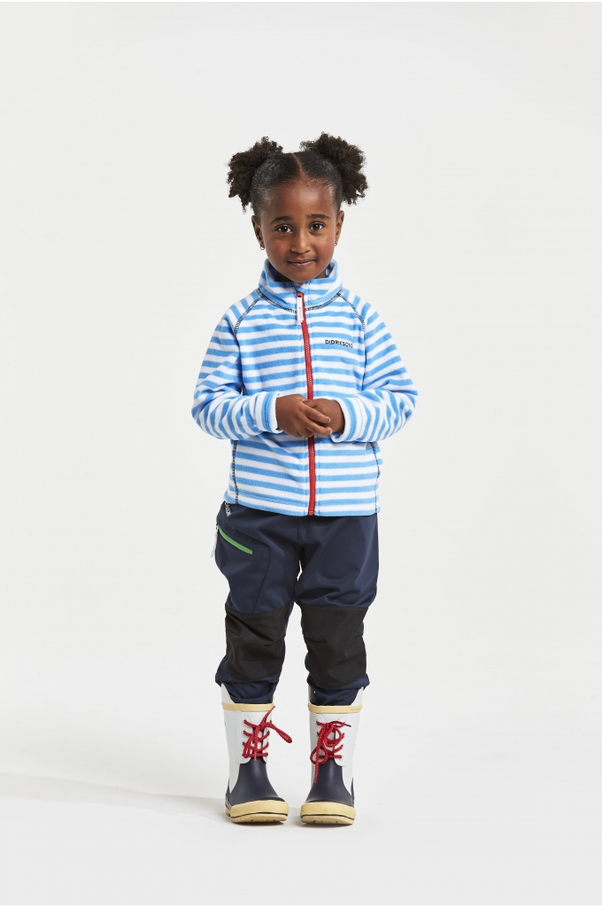 monte_printed_kids_jacket_502464_945_016_m191.jpg