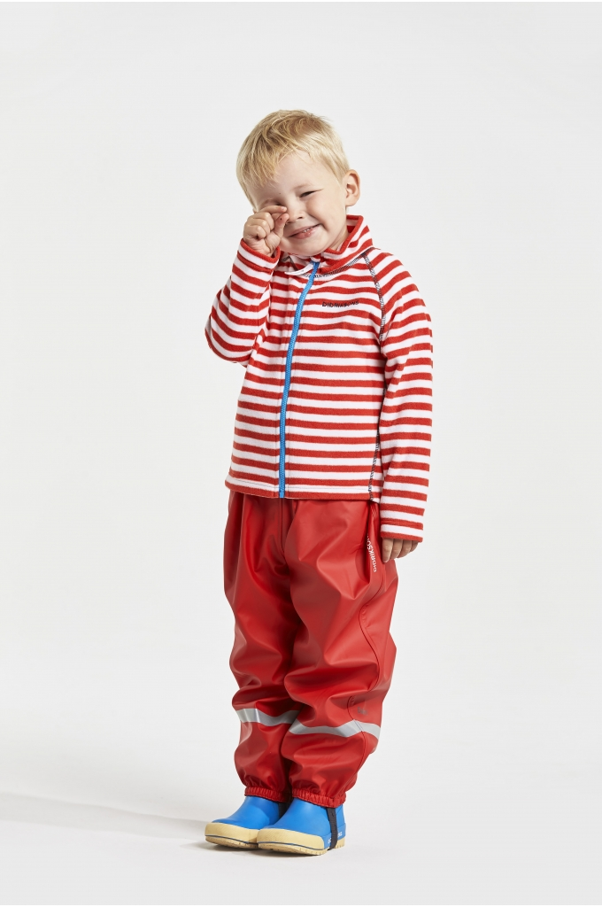 monte_printed_kids_jacket_502464_946_151_m191.jpg