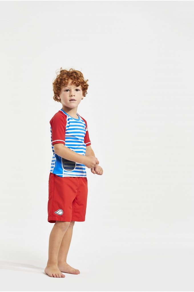 splash_kids_swim_shorts_502476_314_006_m191.jpg