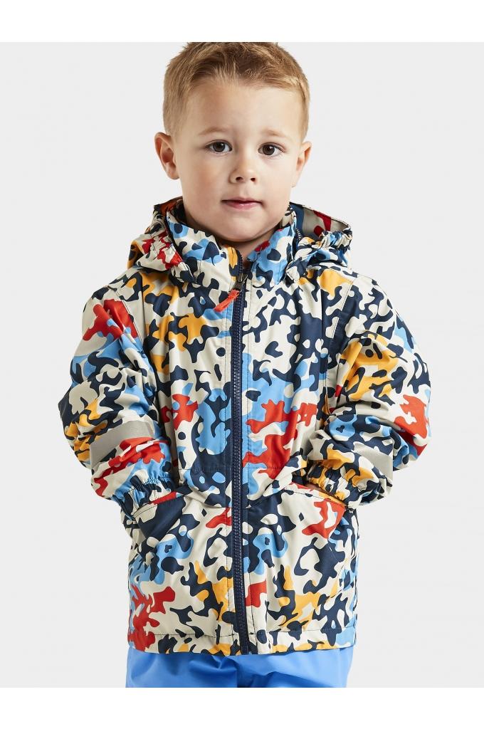 droppen_printed_kids_jacket_2_503668_852_039_m211.jpg