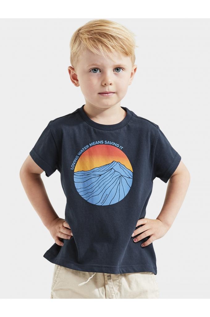 froet_printed_kids_tshirt_503726_039_277_m211.jpg