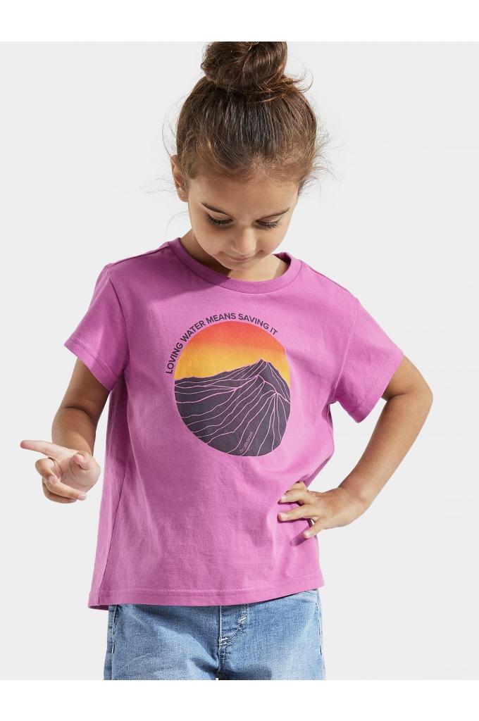 froet_printed_kids_tshirt_503726_395_001_m211.jpg