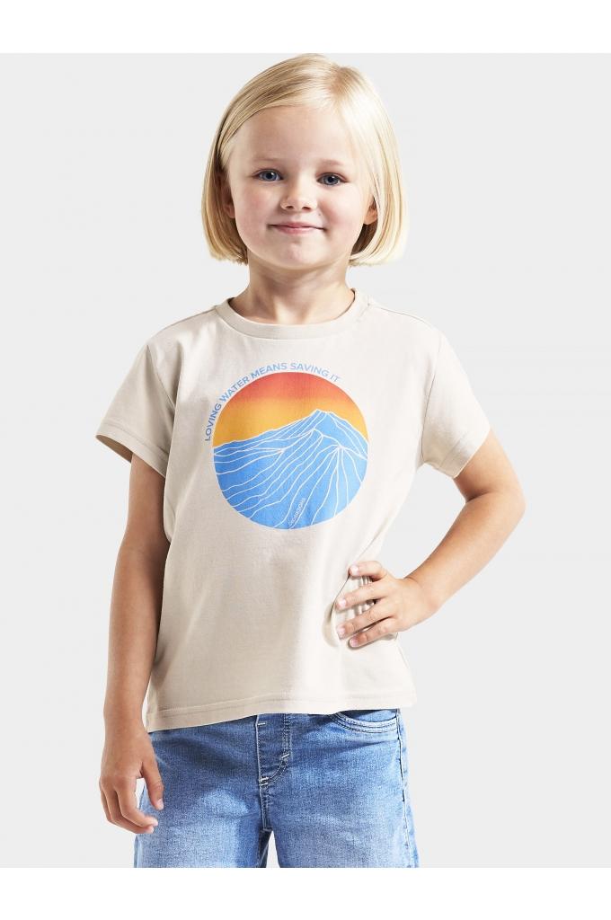 froet_printed_kids_tshirt_503726_397_007_m211.jpg