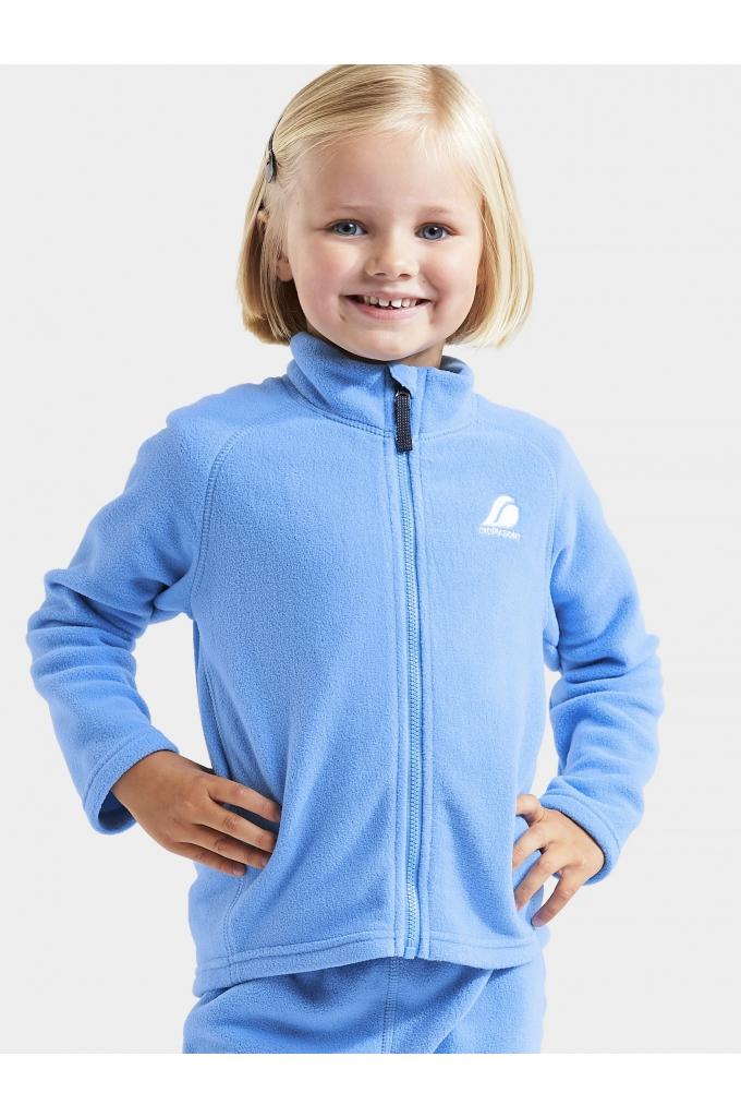 monte_kids_microfleece_jacket_4_503660_354_027_m211.jpg