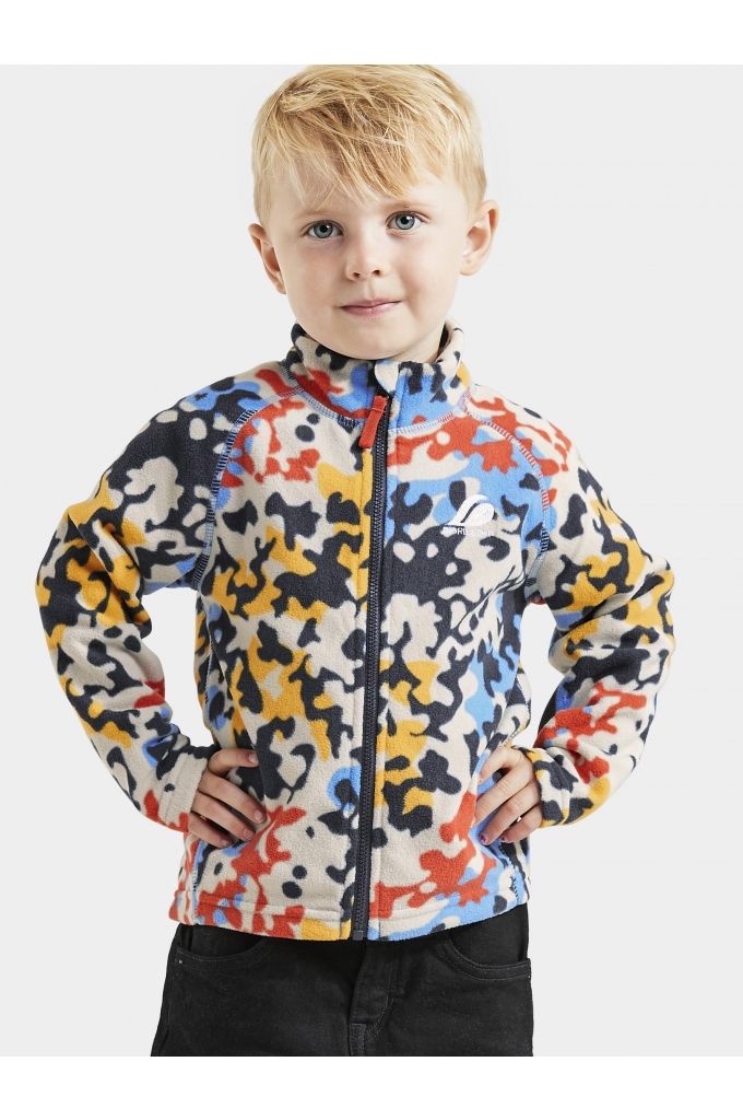 monte_printed_kids_microfleece_jacket_4_503662_852_132_m211.jpg