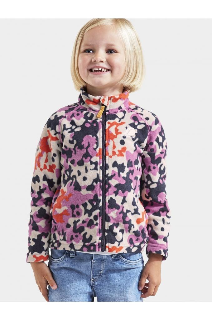 monte_printed_kids_microfleece_jacket_4_503662_853_022_m211.jpg