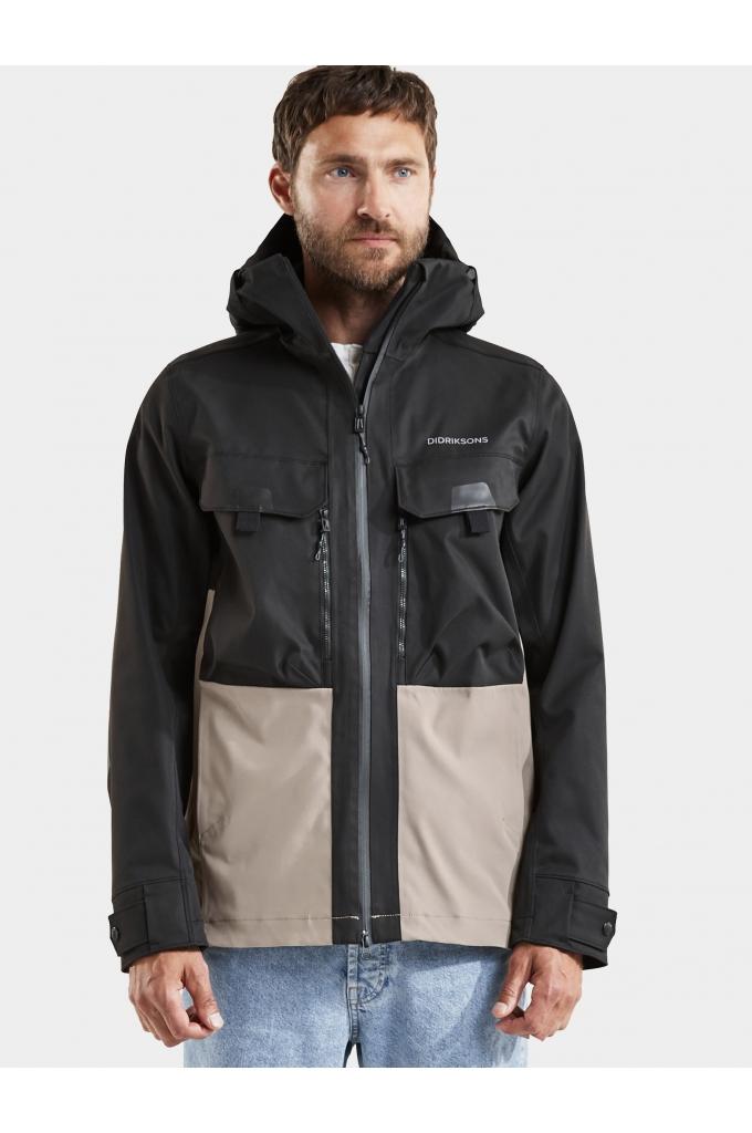 stig_mens_jacket_503642_403_011_m211.jpg