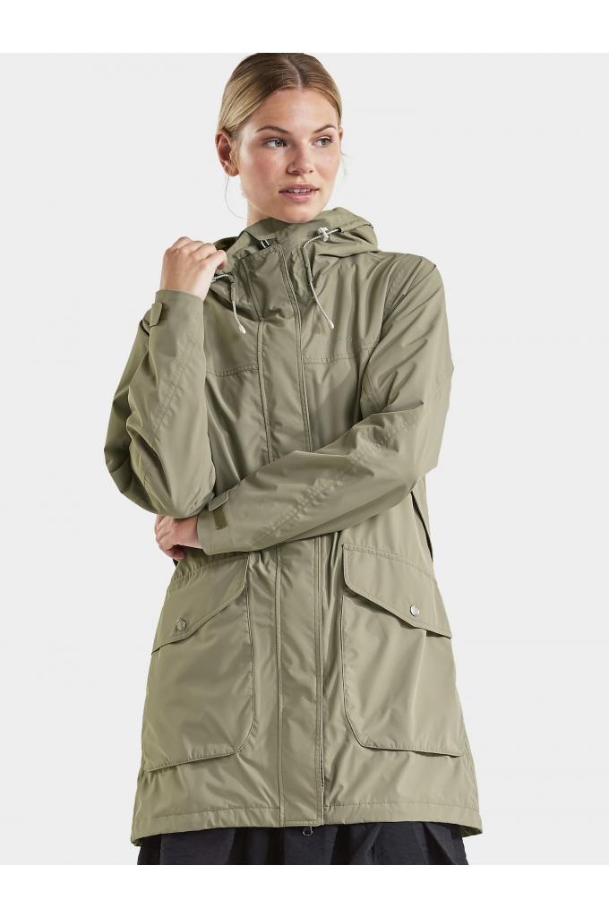 thel_womens_jacket_503574_383_053_m211.jpg