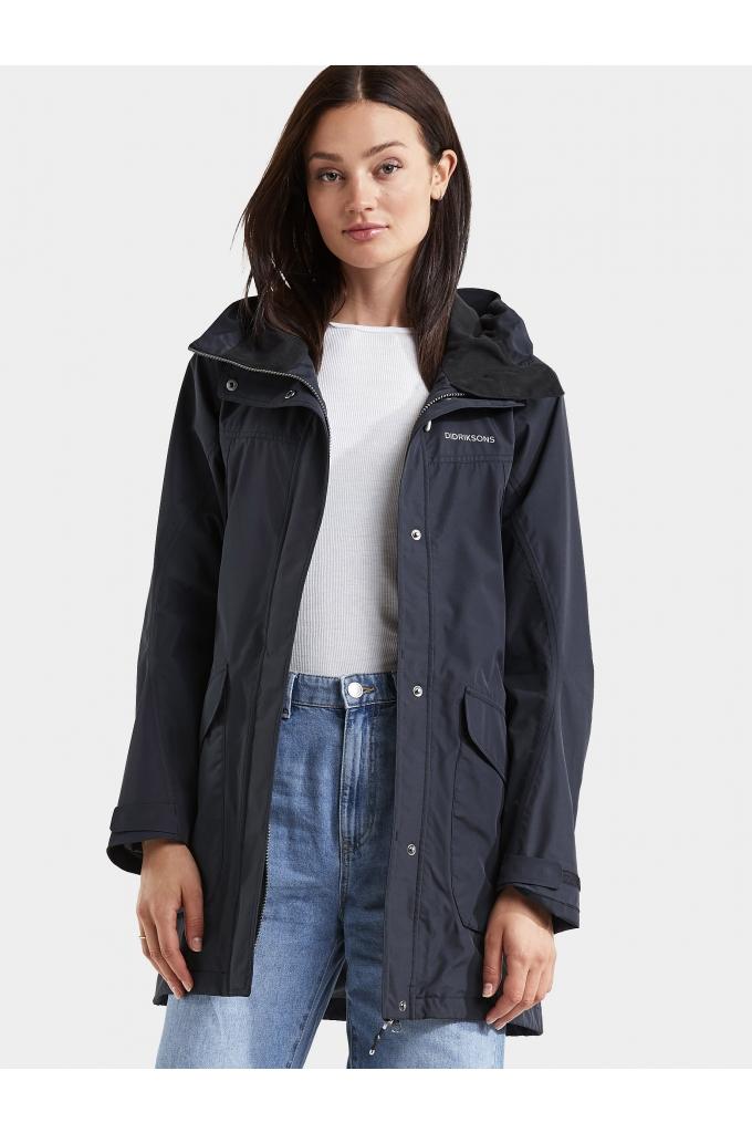 thel_womens_jacket_503574_999_005_m211.jpg