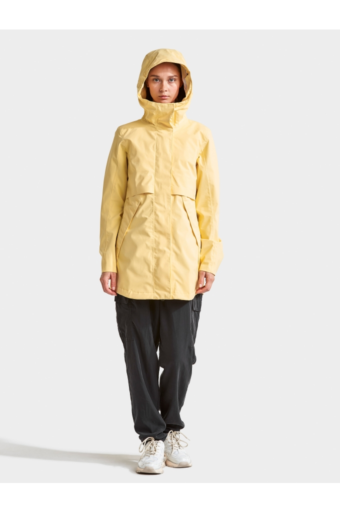 edith_womens_parka_503045_386_1929_m201.jpg