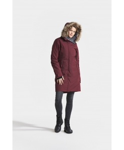 Frida Women's Parka