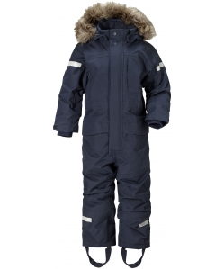 Björnen Kid's Coverall