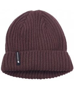 Nilson Knitted Kid's Beanie