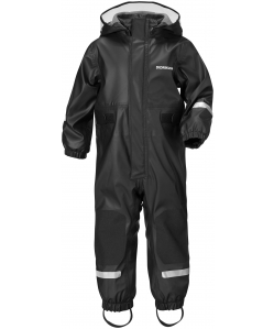 Scale Kid's Coverall
