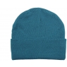 floro_knitted_beanie_501983_216_backside_a182.jpg