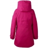 frida_womens_parka_501877_170_backside_a182.jpg