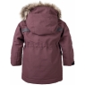 heijkenskjold_kids_parka_501886_147_backside_a182.jpg