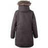 malou_womens_parka_501809_083_backside_a182.jpg