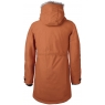 meja_womens_parka_501854_087_backside_a182.jpg