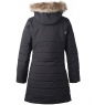 natasha_padded_womens_parka_501799_060_backside_a182.jpg