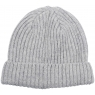 nilson_knitted_kids_beanie_501898_008_backside_a182.jpg