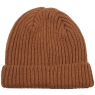 nilson_knitted_kids_beanie_501898_087_backside_a182.jpg