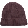 nilson_knitted_kids_beanie_501898_147_backside_a182.jpg