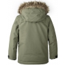 nordenskiold_boys_parka_501907_161_backside_a182.jpg