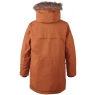 reidar_mens_parka_501814_087_backside_a182.jpg