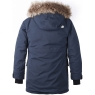 sassen_girls_parka_501953_039_backside_a182.jpg