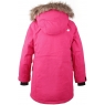 sassen_girls_parka_501953_169_backside_a182.jpg