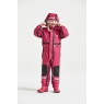 scale_kids_coverall_501997_169_0994_m182.jpg