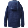 strokken_kids_jacket_501936_039_backside_a182.jpg