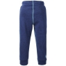 strokken_kids_pants_501937_039_backside_a182.jpg