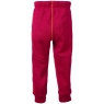 strokken_kids_pants_501937_169_backside_a182.jpg