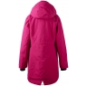 tanja_womens_parka_501968_170_backside_a182.jpg
