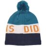 tomba_knitted_kids_beanie_501948_216_a182.jpg