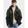 luke_boys_jacket_2_503928_060_20957_m212.jpg
