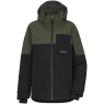 luke_boys_jacket_2_503928_060_a212.jpg