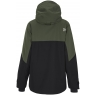 luke_boys_jacket_2_503928_060_backside_a212.jpg